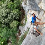 sports360-arrampicata-finale-ligure-10