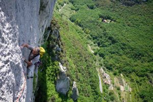 sports360-arrampicata-finale-ligure-11