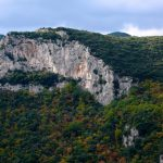 sports-arrampicata-finale-ligure-8