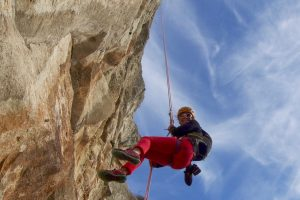sports360-arrampicata-finale-ligure-9