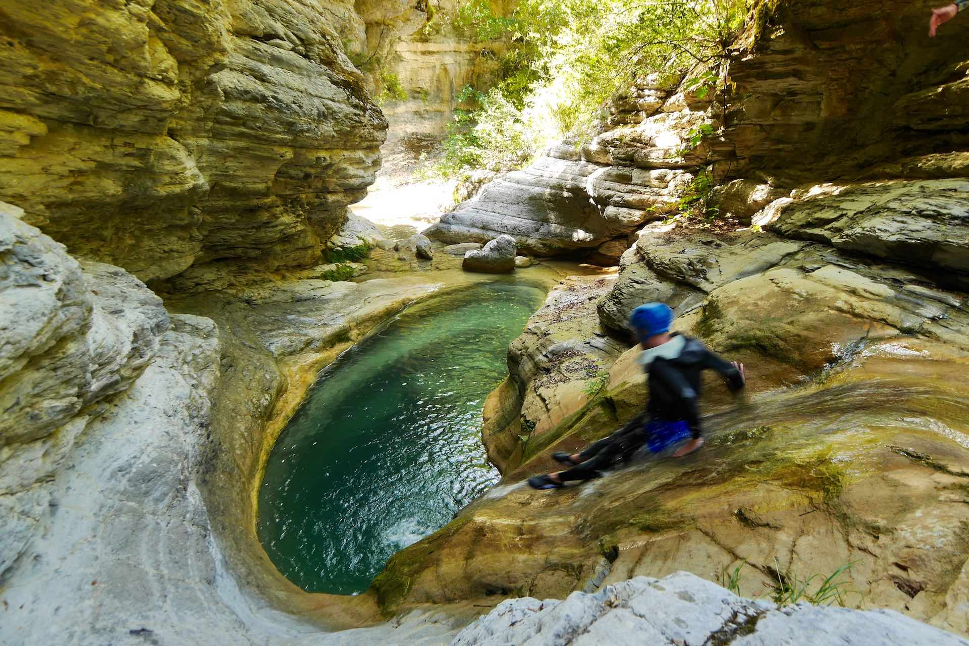 sports360-canyoning-2