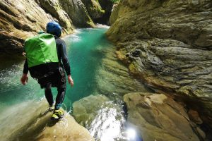 sports360-canyoning-5