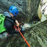 sports360-canyoning-6