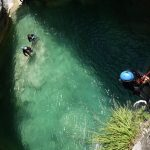 sports360-canyoning-7