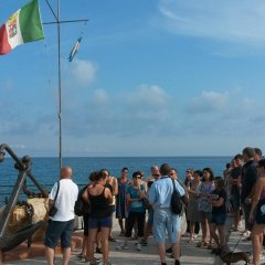 Guided Tours Liguria