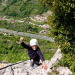 sports360-arrampicata-finale-ligure-4
