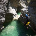 sports360-canyoning-1