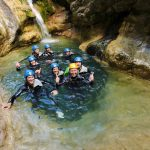 sports360-canyoning-10