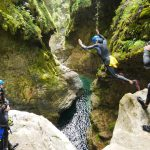 sports360-canyoning-11