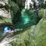sports360-canyoning-3
