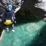 sports360-canyoning-8
