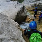 sports360-canyoning-9