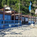 sports360-diving-centro-bergeggi
