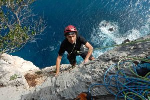 arrampicare finale ligure sports360_4