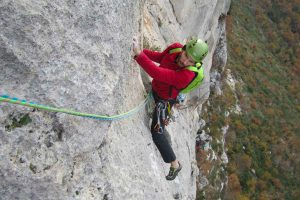 arrampicare finale ligure sports360_2