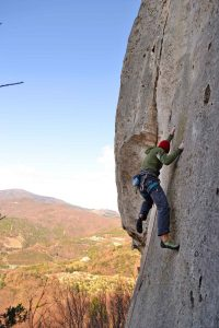 arrampicare finale ligure sports360_13