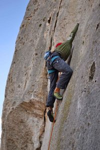 arrampicare finale ligure sports360_12