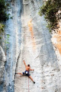 arrampicare finale ligure sports360_11