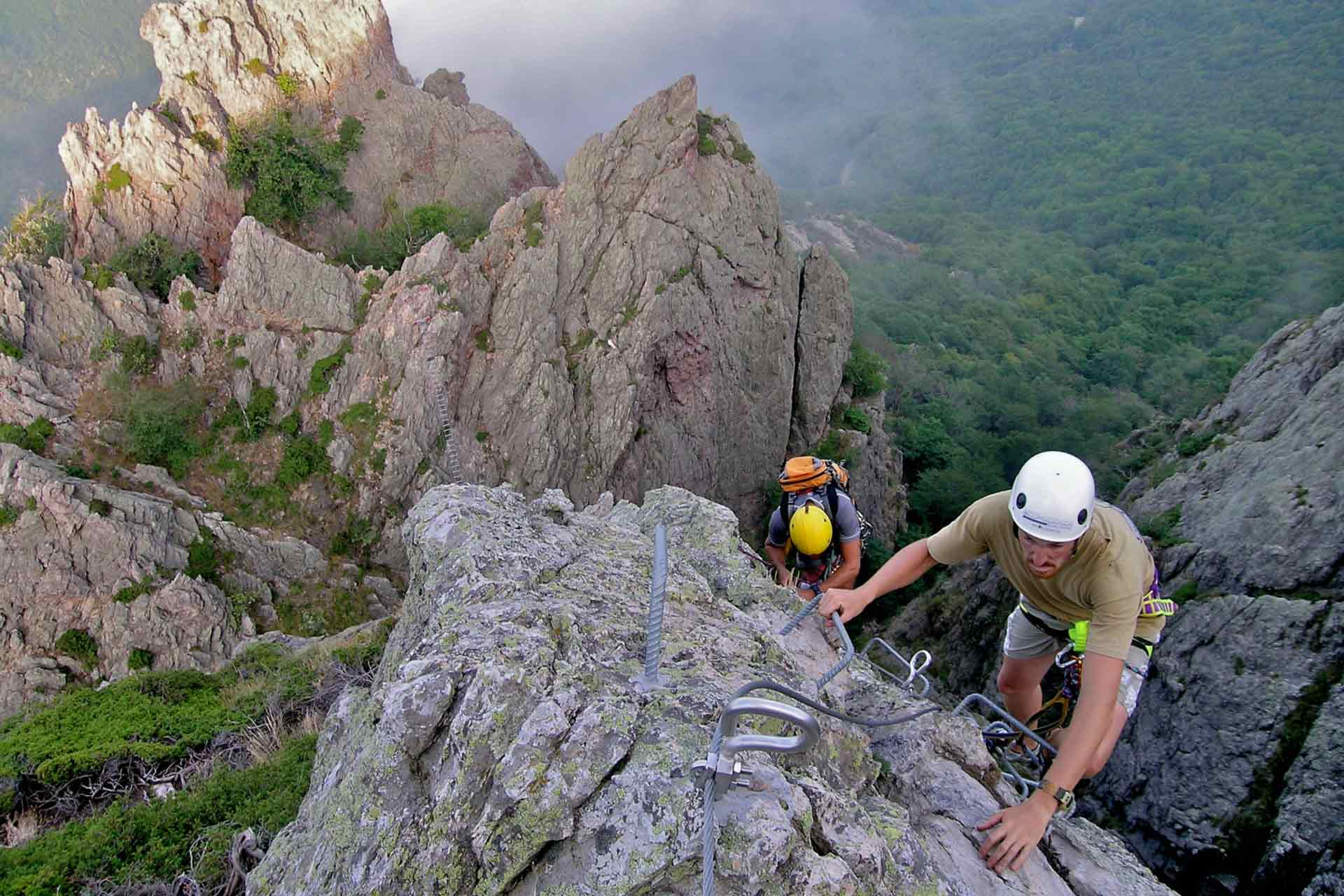 sports360-via-ferrata-artisti-hp
