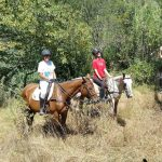 sports360-finale-ligure-equitazione-easy-horse-center-passeggiate-cavallo-13