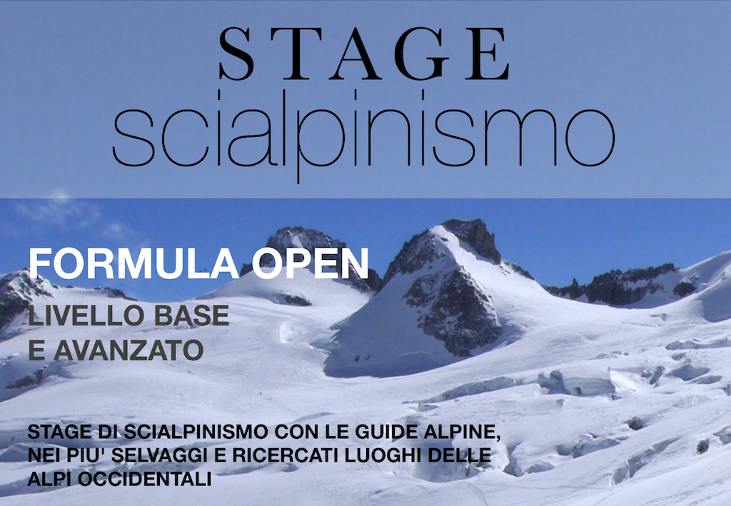 stage-scialpinismo-sports360-liguria